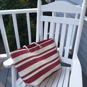Handbags - Beach tote